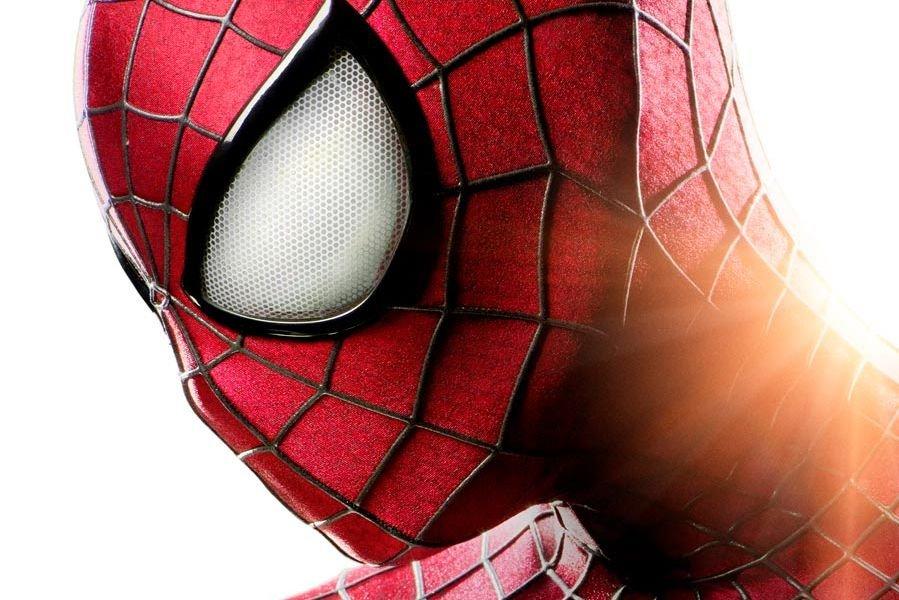 Les studios Columbia Pictures ont annoncé, déjà, les... (Photo Sony Pictures)