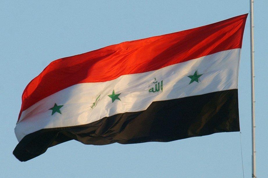 Vingt-quatre personnes ont péri samedi dans... (Photo Hussein Malla, archives AP)