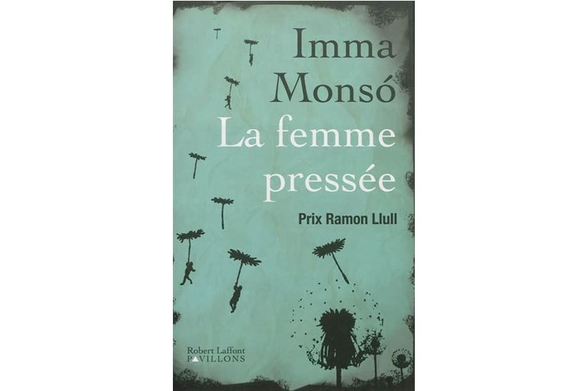 Imma Monsó
