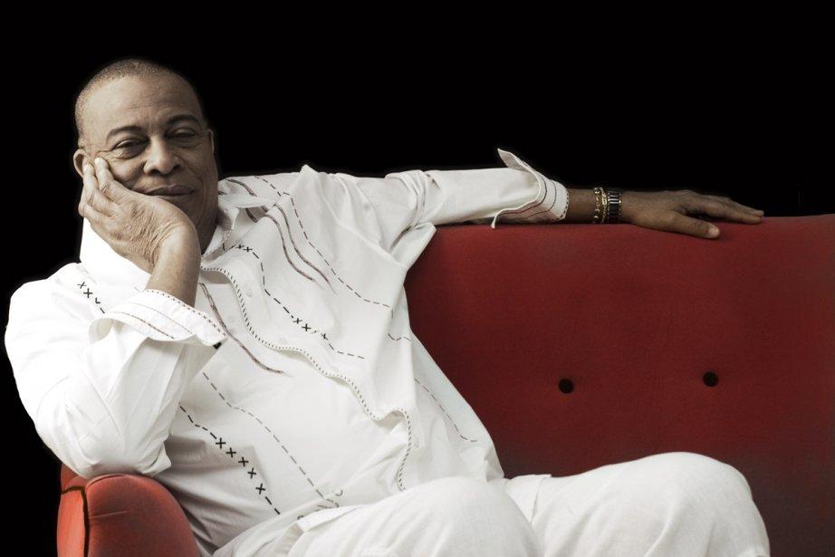 Chucho Valdés compte présenter ses compositions les plus... (Photo: fournie par le Festival de jazz de Montréal)