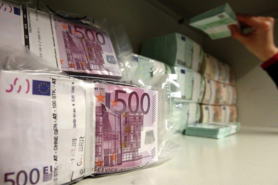 L'organisme chargé d'édicter les règles applicables aux banques... (Photo Archives Reuters)
