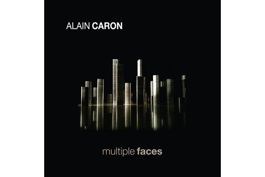 L'inoxydable Alain Caron maintient le cap avec ce quartette d'élite lui...