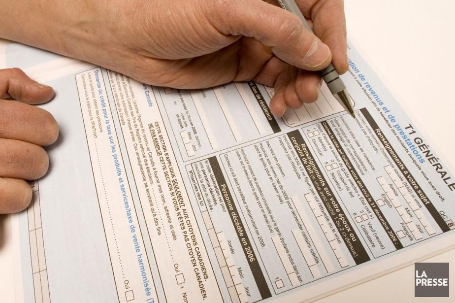 La formule papier tend à s'estomper, une telle... (Photo Alain Roberge, Archives La Presse)
