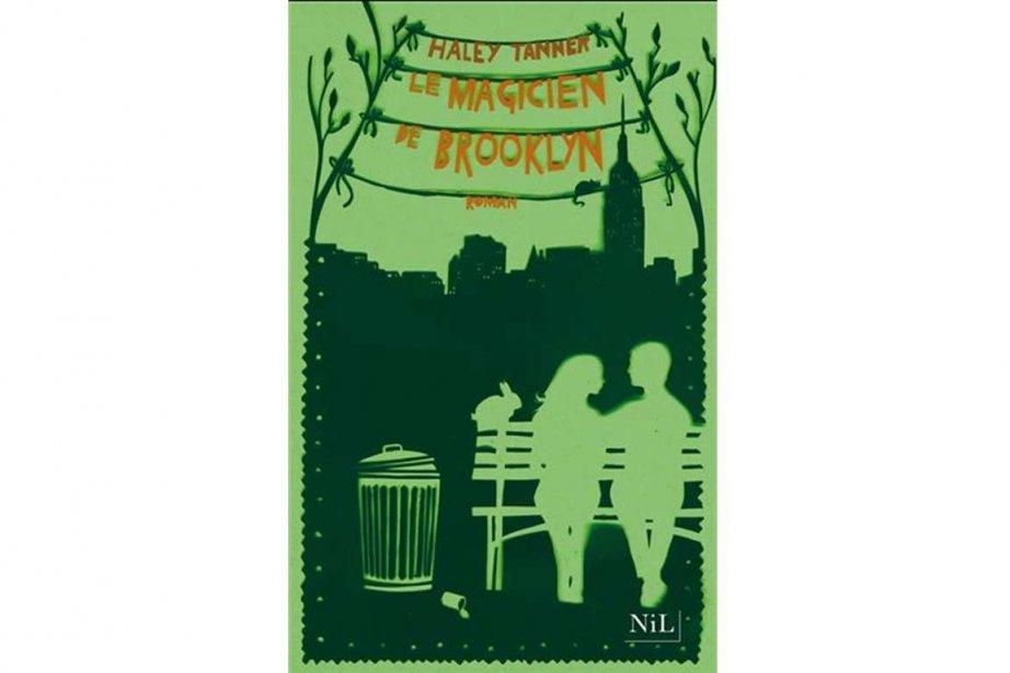 La magie et la poésie transcendent le quotidien dans le roman de l'Américaine...