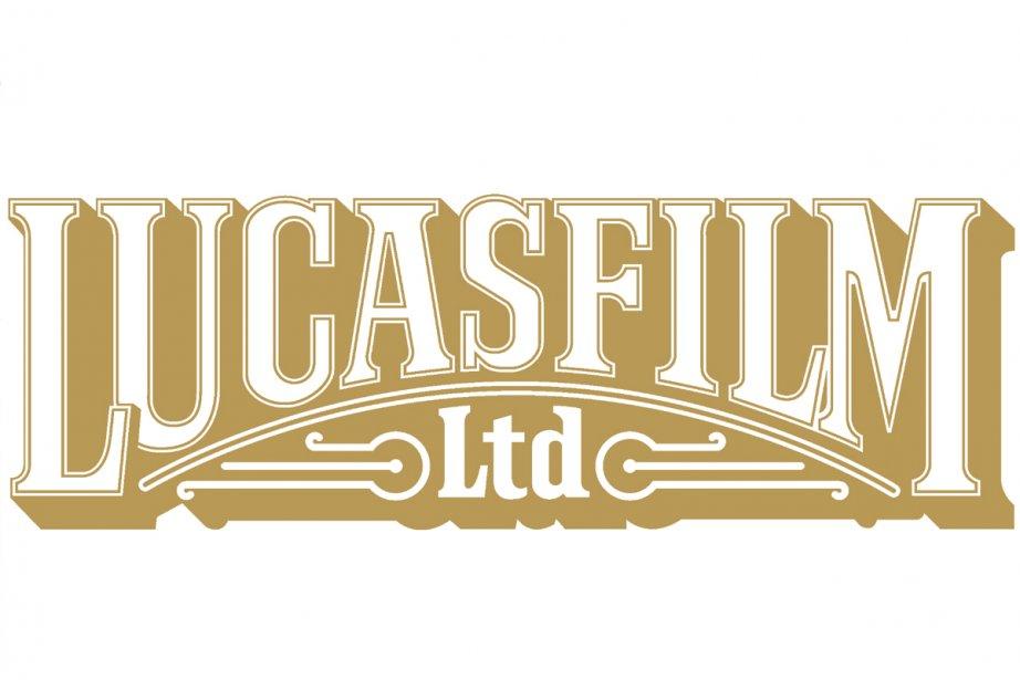 Un document de cour indique que Lucasfilm et Pixar ont réglé un litige qui...