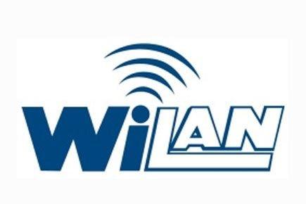 Les actions du concédant de licences Wi-Lan ont chuté lourdement, lundi, après...