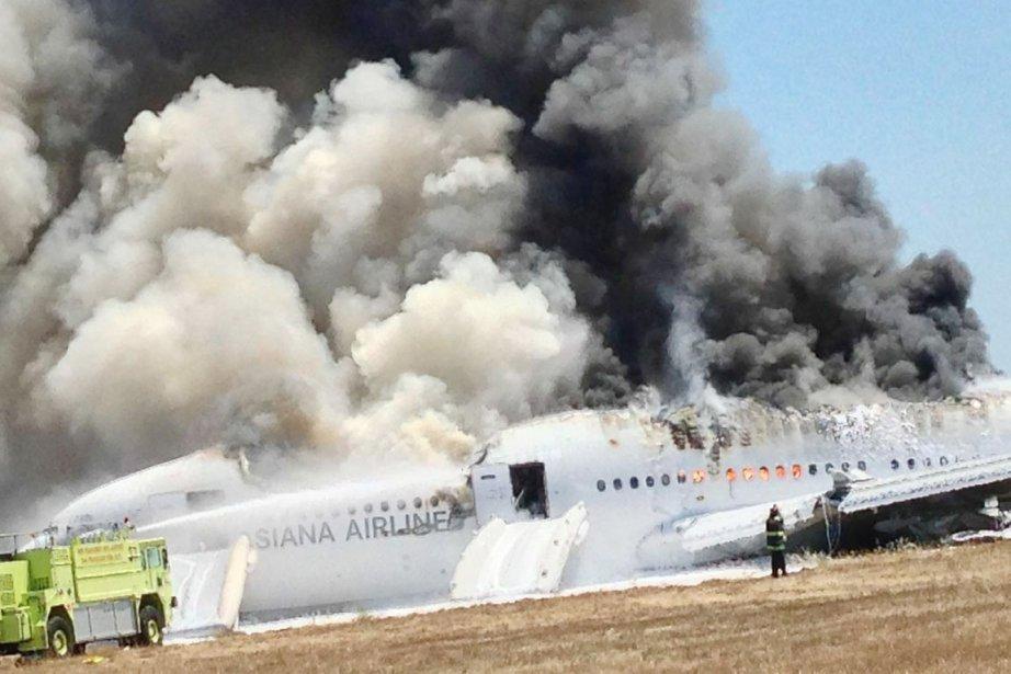 Le décès de la victime, «vivante au moment»... (PHOTO EUGENE ANTHONY RAH, ARCHIVES REUTERS)