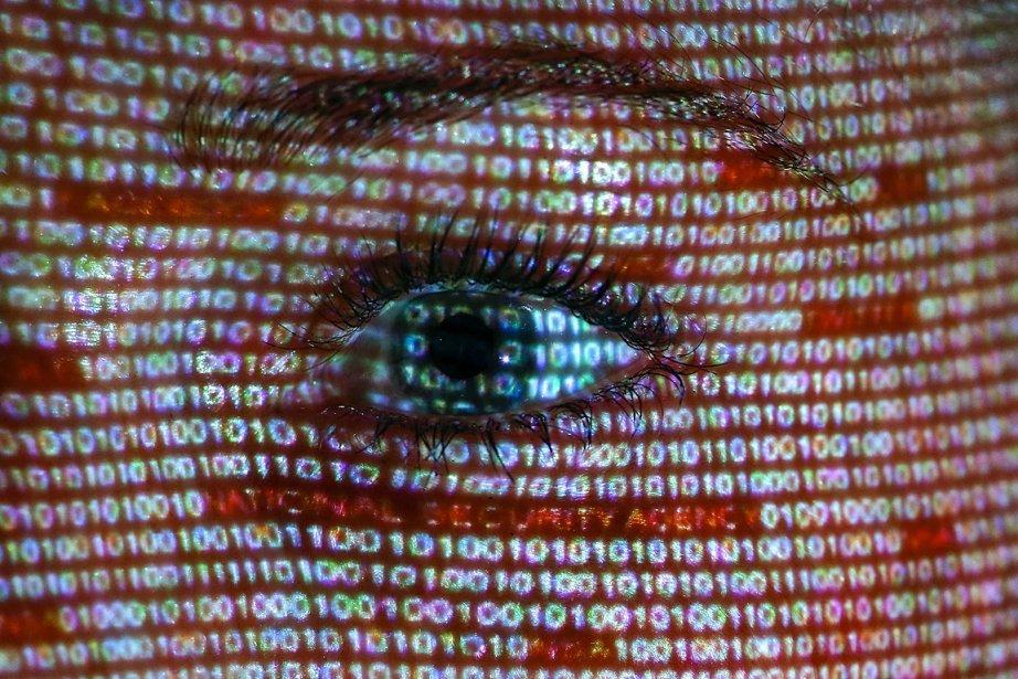 Citant des documents fournis par Snowden, le... (Photo: Reuters)