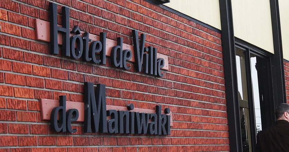 maniwaki chat Planning a dog friendly vacation in maniwaki, qc chat now cancel reservation weight limit and other restrictions at a particular property in maniwaki.
