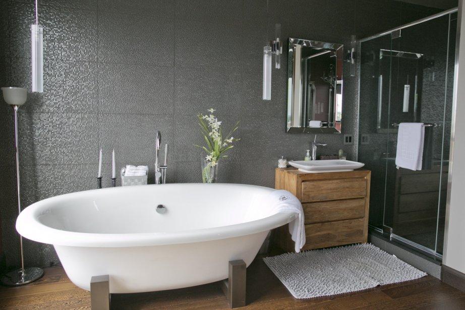 saint lambert effets sp ciaux. Black Bedroom Furniture Sets. Home Design Ideas