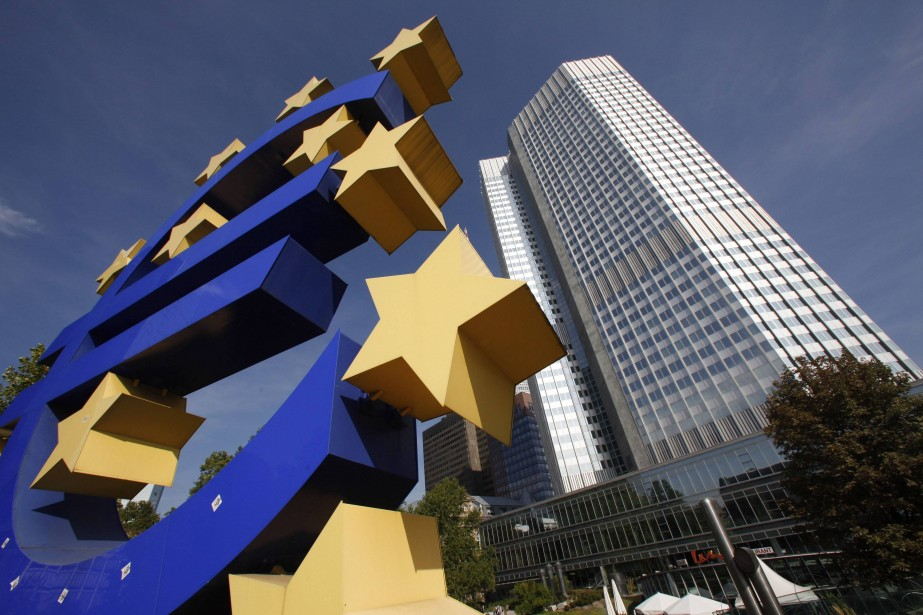 «L'économie de l'ensemble du secteur privé de la... (Photo archives Reuters)