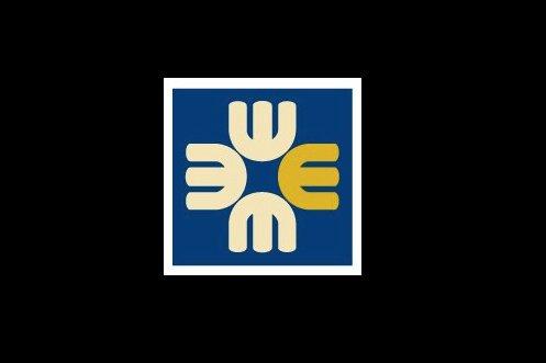 Ivanhoé Cambridge a annoncé lundi l'acquisition d'un intérêt de 50% dans le...