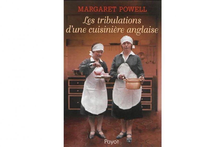 Ce récit d'une domestique anglaise a fait sensation lors de sa publication, en...