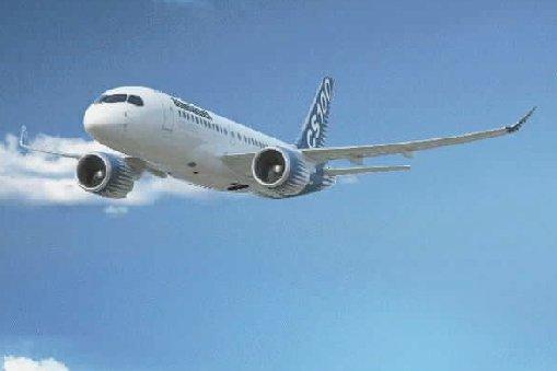 Royal Air Maroc entend lancer un appel d'offres d'ici la fin de 2013 pour faire...
