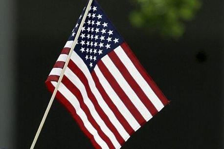 Les États-Unis ont annoncé jeudi qu'ils allaient fermer dimanche... (Photo AP)