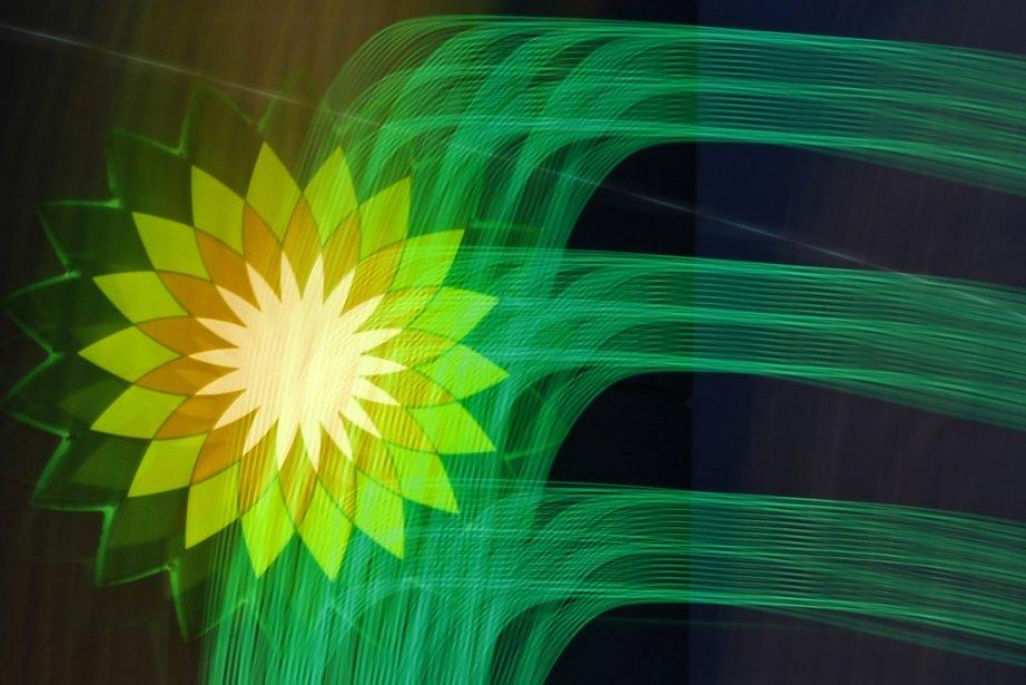 L'autorité fédérale de l'énergie américaine (FERC) pourrait imposer... (Photo Alexander Demianchuk, Reuters)