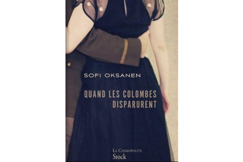 Sofi Oksanen, Traduit par Sébastien Cagnoli
