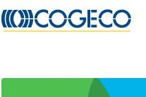 Cogeco Câble(