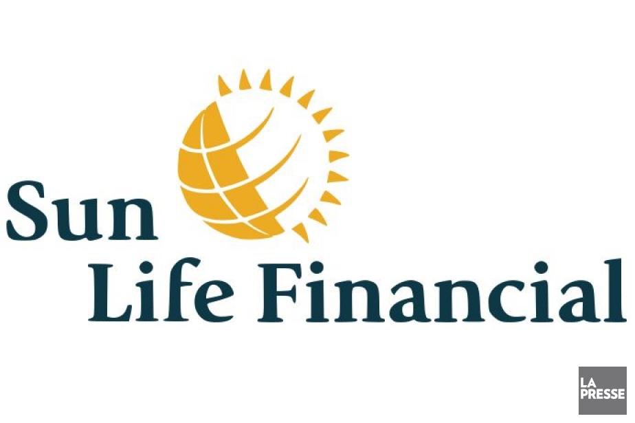 La Financière Sun Life( (PHOTO ARCHIVES LA PRESSE)