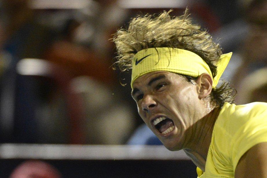 Rafael Nadal... | 2013-08-10 00:00:00.000