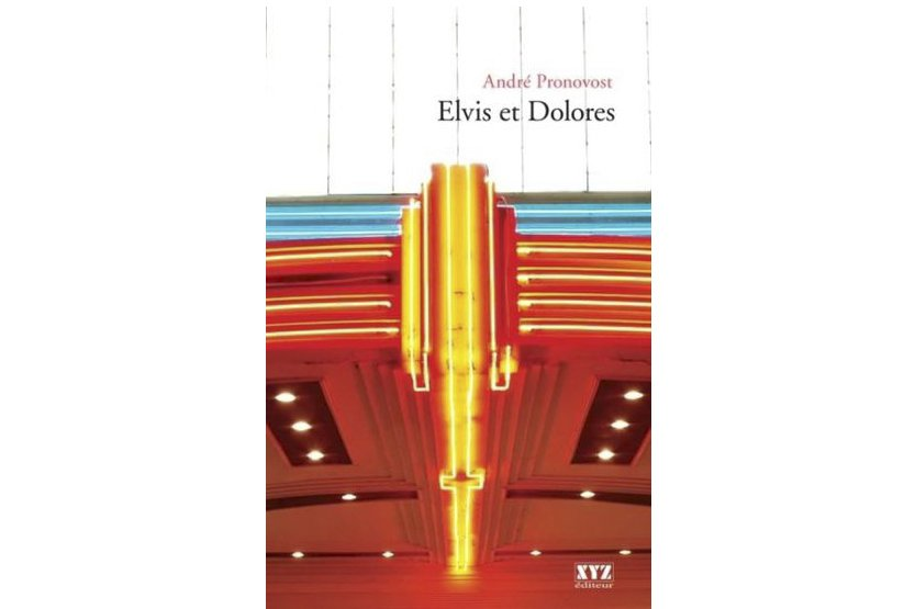 Au début des années 60, la jeune actrice hollywoodienne Dolores Hart, la...