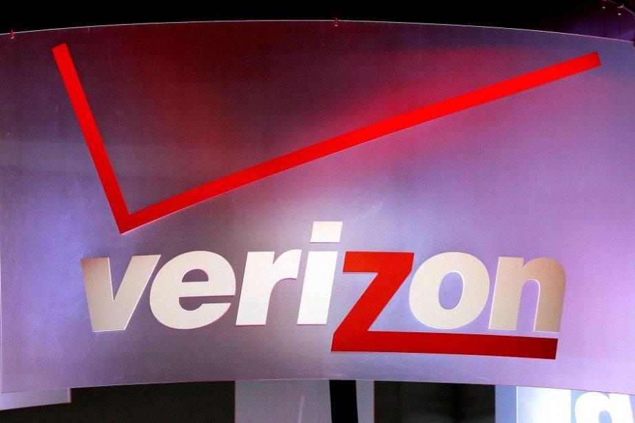 Verizon songerait à faire l'acquisition du petit fournisseur... (PHOTO RICK WILKING, REUTERS)