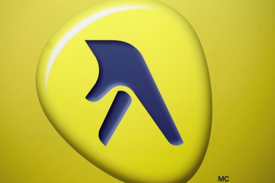 Yellow Média ( (PHOTO ARCHIVES PC)