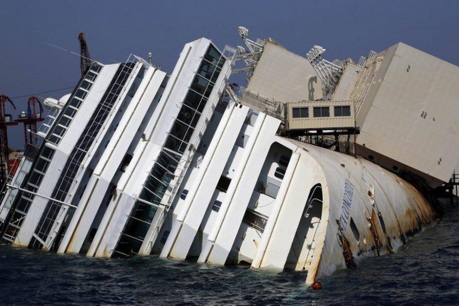 «Si les choses se passent bien comme nous... (Photo Stefano Rellandini, Reuters)