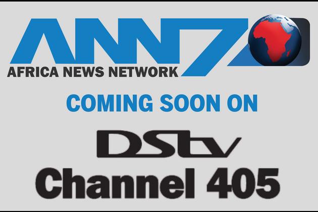 ANN7 est la troisième télévision d'informations en continu... (Photo tirée du site de ANN7)