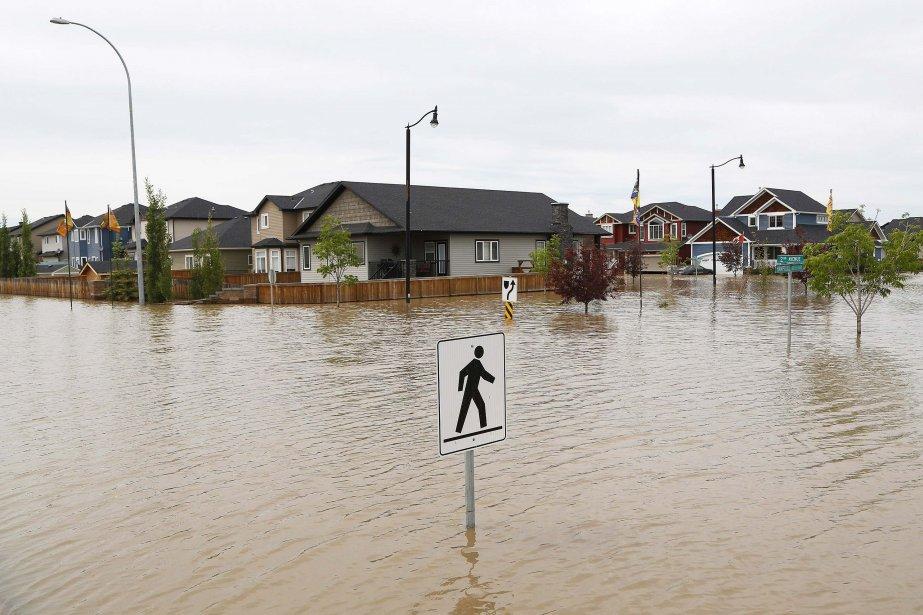 Les propriétaires d'environ 250 maisons de six villes... (Photo Todd Korol, Reuters)