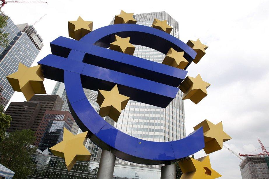 L'Union européenne, qui souhaite signer... (PHOTO DANIEL ROLAND, AFP)