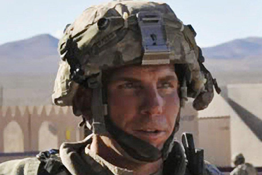 Le sergent Bales a reconnu avoir tué de... (PHOTO ARCHIVES AP)