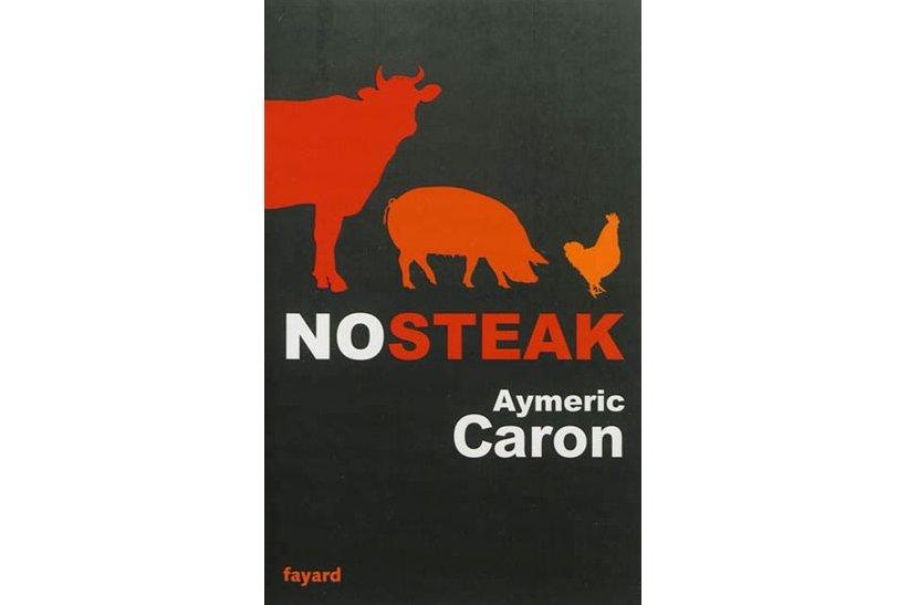 Les carnivores n'ont pas la cote ces temps-ci. Tandis que des scientifiques...