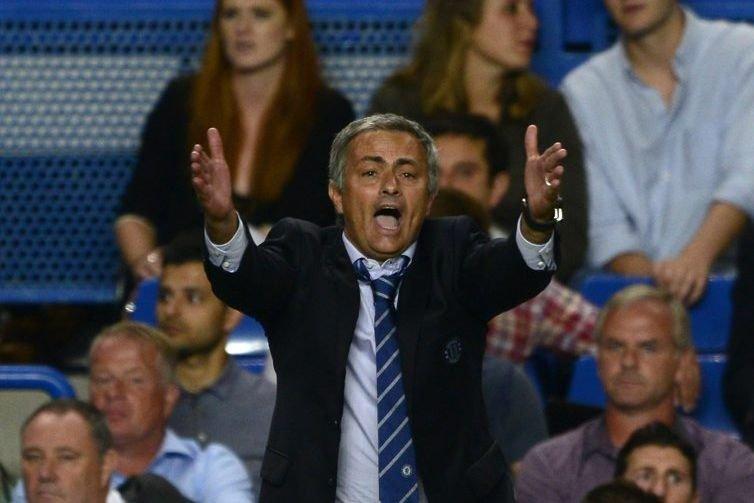 «Avec un nouvel entraîneur et de nouveaux joueurs,... (Photo Kieran Doherty, Reuters)