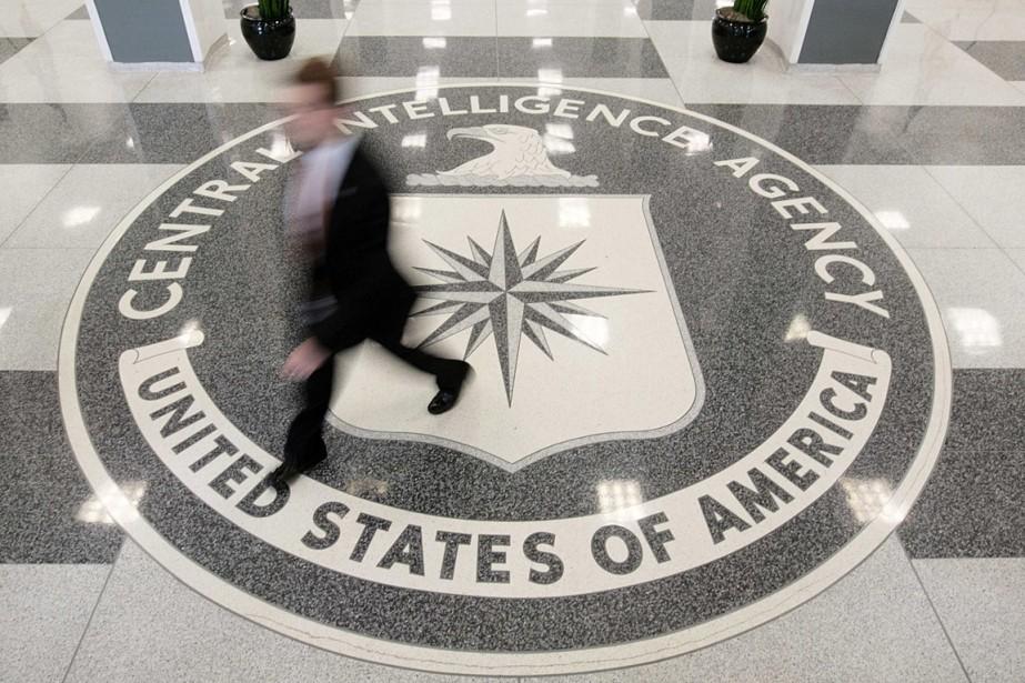 Le colonel James Pohl a ordonné au gouvernement... (Photo Larry Downing, archives Reuters)