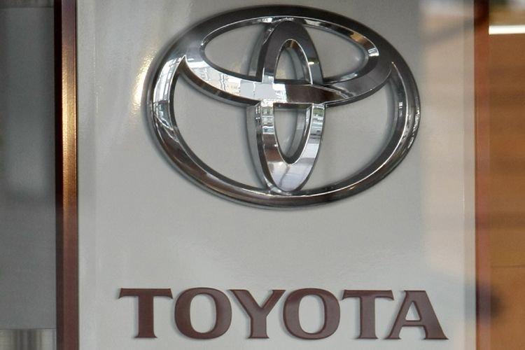 Toyota veut encore améliorer sa rentabilité en Europe sur son... (PHOTO REUTERS)
