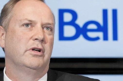 GeorgeCope a indiqué qu'il n'y avait aucune raison... (Photo archives La Presse Canadienne)