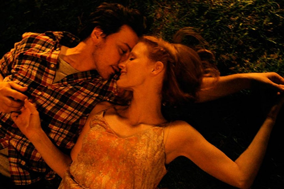 The Disappearance of Eleanor Rigby: Him and Her,... (PHOTO FOURNIE PAR LE TIFF)