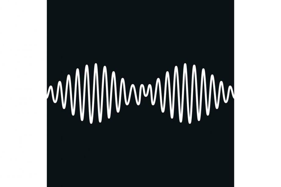 Nerveux, concis et percutant, les premiers disques d'Arctic Monkeys étaient de...