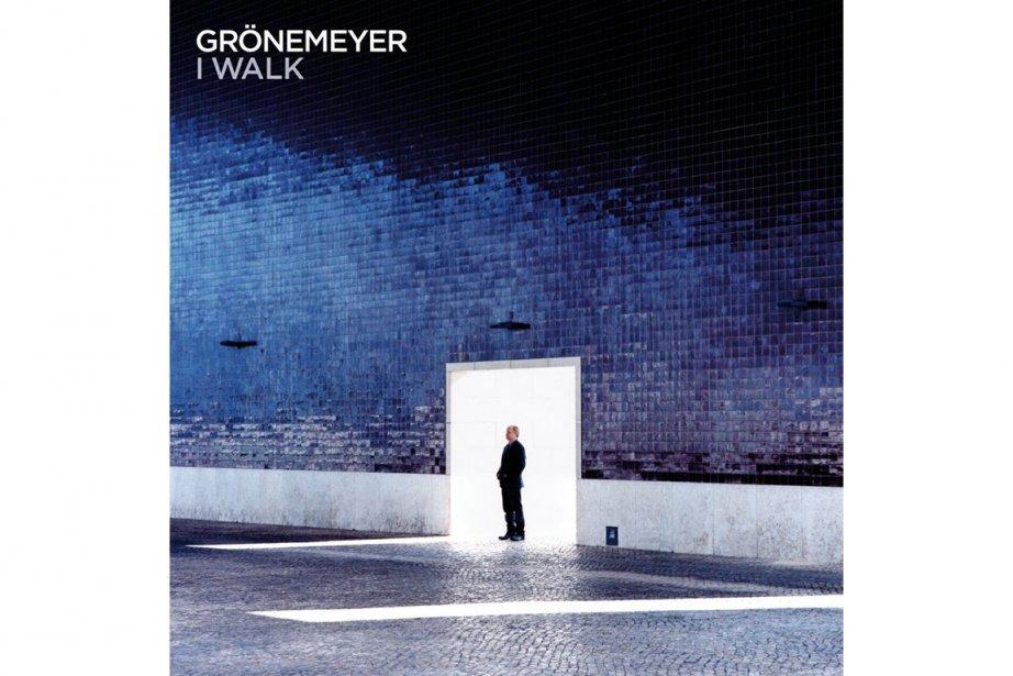 Depuis 30 ans, Herbert Grönemeyer est un monument de la chanson rock en...
