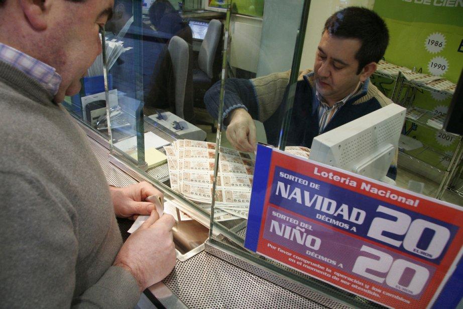 Une ville espagnole tente de retrouver un... (Photo archives Bloomberg News)