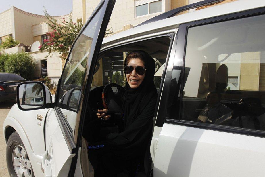 L'Arabie saoudite, royaume ultra-conservateur régi par une stricte... (PHOTO ARCHIVES REUTERS)