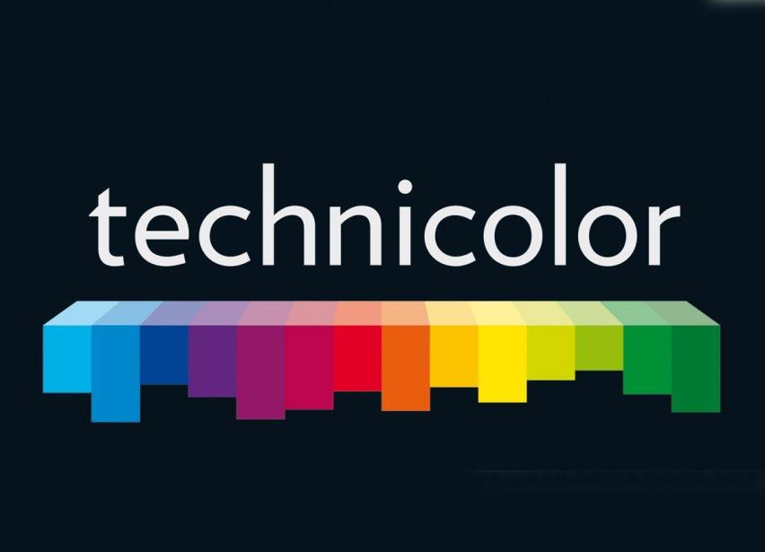 Technicolor annonce l'ouverture d'un nouveau... (Photo: fournie par Technicolor)