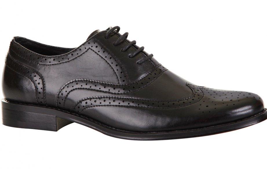 chaussures pour homme classique. Black Bedroom Furniture Sets. Home Design Ideas