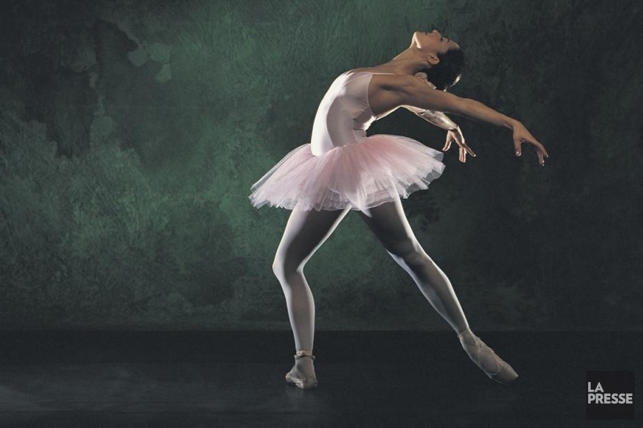 Les danseurs sont plus résistants à la sensation... (PHOTOTHÈQUE LA PRESSE)