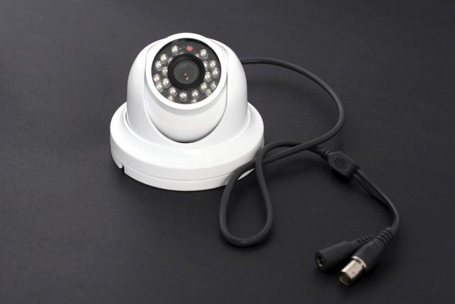 Des dispositifs d'espionnage électronique ont été découverts à... (Photos.com)
