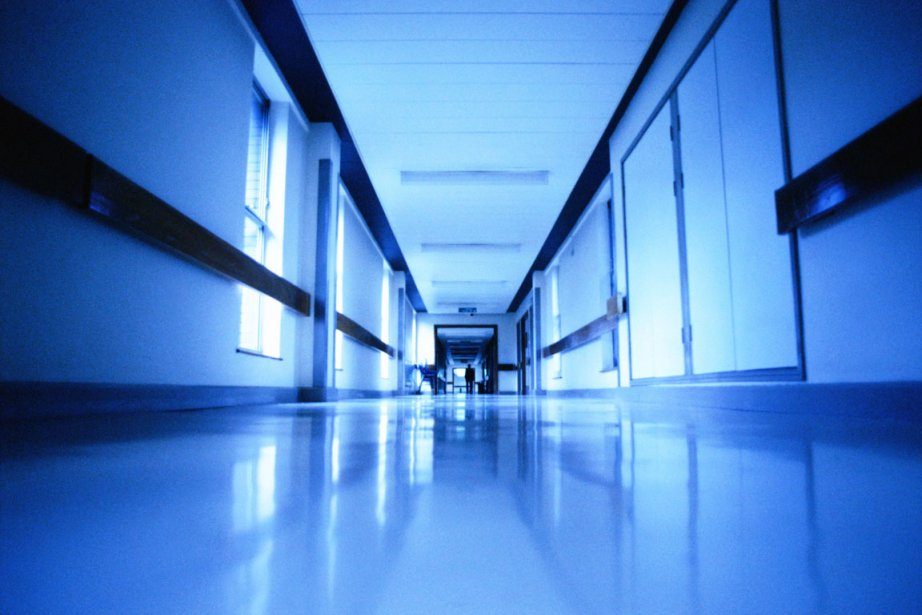 La loi belge de 2002 autorisant l'euthanasie dans... (PHOTO PHOTOS.COM)