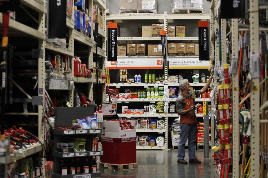 Seulement 5 à 25% des consommateurs interrogés pensent... (Photo Archives Reuters)