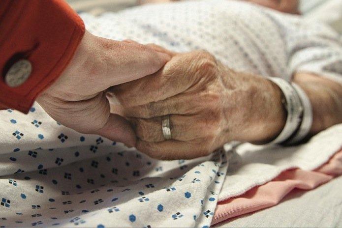 Le Québec marche-t-il vers l'euthanasie les yeux fermés...