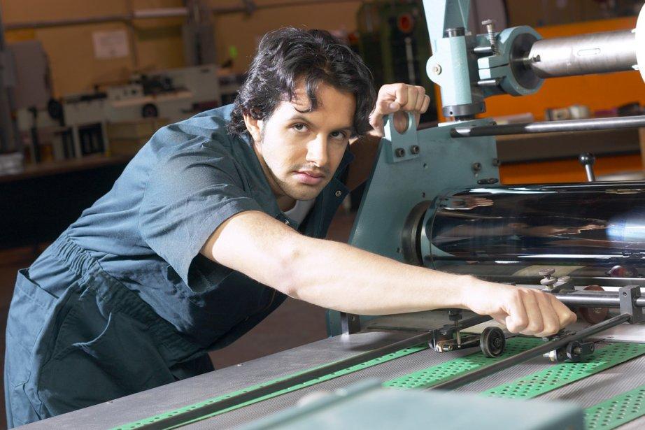 L'employeur doit être à l'écoute pour bien intégrer... (Photo Getty Images)